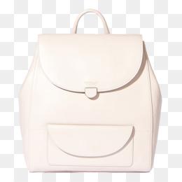 4095a69a89d Download Similars. Handbag Backpack Messenger bag Leather - MODALU color  shark British style leather shoulder bag lady