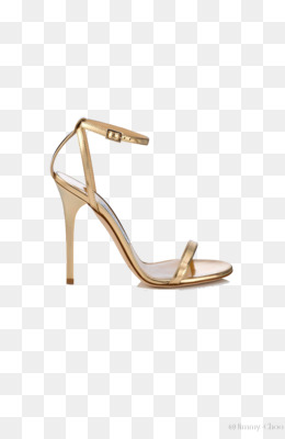 719aa6d8dcf Shoe Sandal High-heeled footwear Designer Jimmy Choo PLC - Fine with high  heels Jimmy