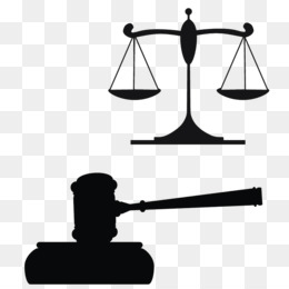 Lady Justice Weighing scale Clip art - The balance of ...