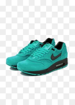 super popular cedee 4e32f Custom Nike Air Huaraches 57 are boys 813 are men t