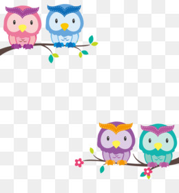 owl png and psd free download owl pink clip art lovely pink owl rh kisspng com cookie jar clipart free empty cookie jar clipart