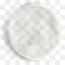 Moon, Cartoon, Black And White, Monochrome Photography, Line PNG image with transparent background