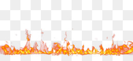 Flame, Fire, Color, Text, Computer Wallpaper PNG image with transparent background