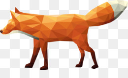 Canidae, Fox, Download, Wildlife, Carnivoran PNG image with transparent background