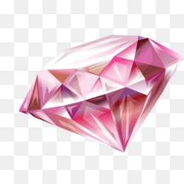diamonds png amp diamonds transparent clipart free download