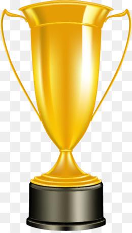 trophy png trophy transparent clipart free download computer rh kisspng com free clipart trophy award Fire Clip Art Free