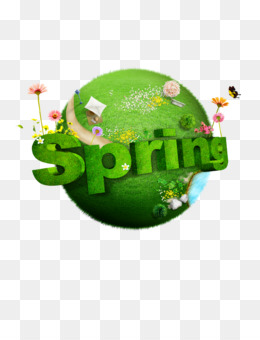 Earth, Poster, Download, Grass, Graphic Design PNG image with transparent background
