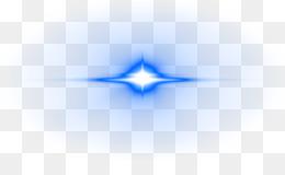 Lens Flare PNG Transparent Clipart Free Download