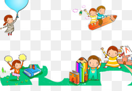 Pencil, Drawing, Cartoon, Human Behavior, Play PNG image with transparent background