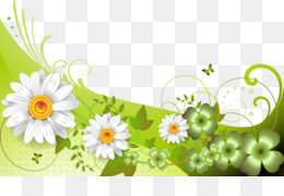 Easter Bunny, Easter, Wish, Computer Wallpaper, Plant PNG image with transparent background