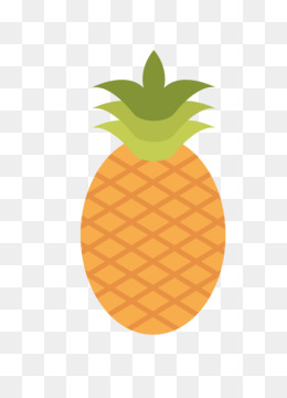 Pineapple Png Download 2321 2550 Free Transparent