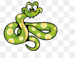 Snake, Download, Encapsulated Postscript, Reptile, Serpent PNG image with transparent background