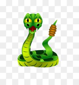 western diamondback rattlesnake png and psd free download western rh kisspng com rattlesnake head clipart rattlesnake clipart free