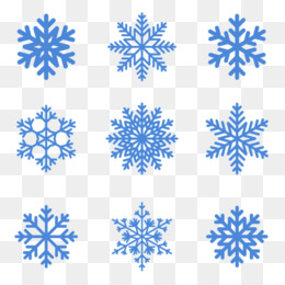 Snowflake, Snow, Winter, Symmetry, Point PNG image with transparent background