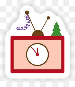 alarm clock animation clip art clip on alarm clock png download rh kisspng com