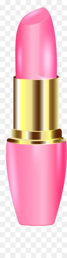 pink lipstick png pink lipstick transparent clipart free download rh kisspng com lipstick clipart vector lipstick clipart png