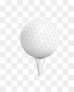 free download golf ball vector white ball sports golf png