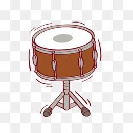 drum roll drum stick snare drum clip art drum equipment png download 2277 1712 free. Black Bedroom Furniture Sets. Home Design Ideas