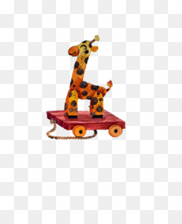 Northern Giraffe, Watercolor Painting, Toy, Giraffidae, Giraffe PNG image with transparent background