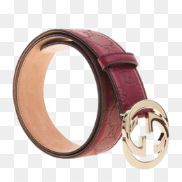 c067aa3eb7e Belt buckle Belt buckle Gucci - GUCCI leather classic double G plate buckle  belt