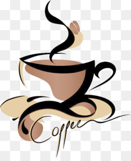 free download coffee milk free content coffee cup clip art coffee rh kisspng com