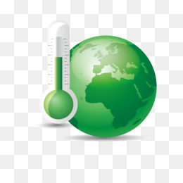 Earth, Environmental Protection, Earth Hour, Globe, Sphere PNG image with transparent background