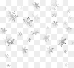 Snow, Snowflake, Tattoo, Symmetry, Point PNG image with transparent background