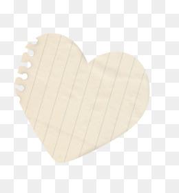 Heart, Google Images, Download, Beige PNG image with transparent background