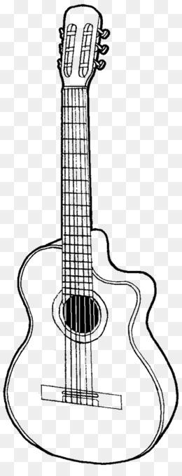 Guitar Png Guitar Transparent Clipart Free Download Acoustic