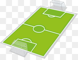 Football Pitch, Stadium, Football, Rectangle, Sport Venue PNG image with transparent background