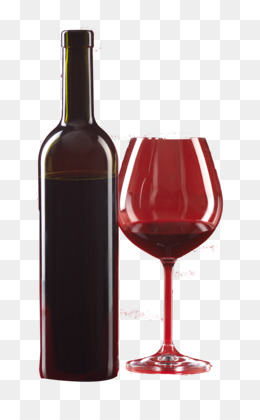 Red Wine Distilled Beverage Wine Glass Wine Products Png