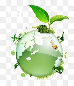 Earth Day, Earth Hour, Mother Nature, Plant, Leaf PNG image with transparent background
