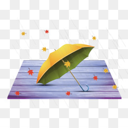 Autumn Rain PNG - autumn-rain-animated-gifs autumn-rain-logo autumn
