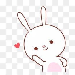 Free Download Cuteness Hello Kitty Lock Screen Wallpaper Cute