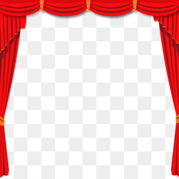 Theater Drapes And Stage Curtains, Theatre, Curtain, Square, Symmetry PNG image with transparent background