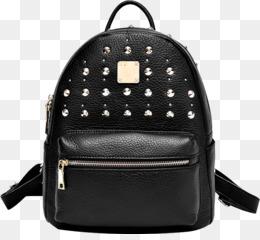 200b1d8854f Handbag Leather Backpack Pattern - Bags. Download Similars. Messenger bag  Handbag Shoulder - Shengdabaoluo Men s ...