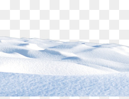 Arctic, Sky, Snow, Winter, Freezing PNG image with transparent background