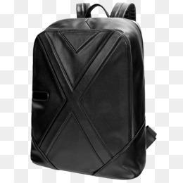 dc9f28ce872 Messenger bag Backpack Gucci Leather Handbag - zara men s black ...