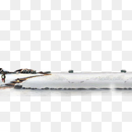 Snow, Download, Animation, White, Line PNG image with transparent background