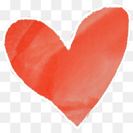 Heart, Love PNG image with transparent background