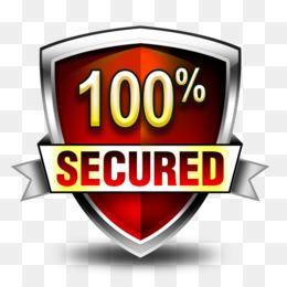 google play antivirus free download