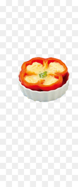 Download computer file fry baby food png download 16001063 png forumfinder Image collections