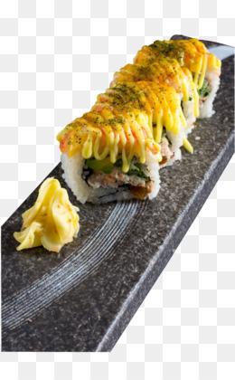 Free download california roll sushi gimbap japanese cuisine recipe california roll sushi gimbap japanese cuisine recipe french baked shrimp sushi forumfinder Images