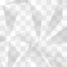 White, Symmetry, Black, Computer Wallpaper, Square PNG image with transparent background