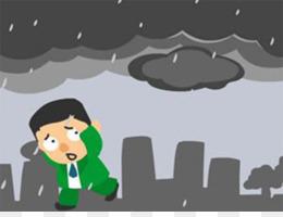 Hujan Png Gambar Unduh Hujan Gambar Transparan Png Hujan Badai