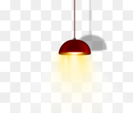 Light, Light Fixture, Angle, Square PNG image with transparent background
