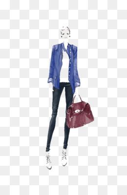 Free download New York Fashion Week Model Drawing Google