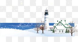 Snow, Winter, Vecteur, Brand PNG image with transparent background