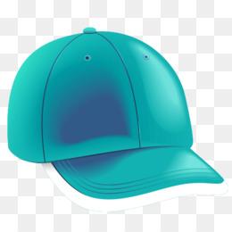 eff7bb27a91 Baseball Cap PNG   Baseball Cap Transparent Clipart Free Download ...