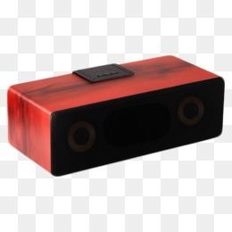 Subwoofer PNG and PSD Free Download - Loudspeaker Bluetooth Woofer on